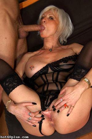 Sex HD MOBILE Pics Hot 60 Plus Eva..