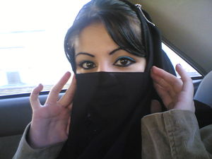 Razia Myblog's Blog