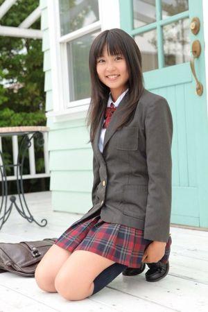 Princes schoolgirl pictures free..