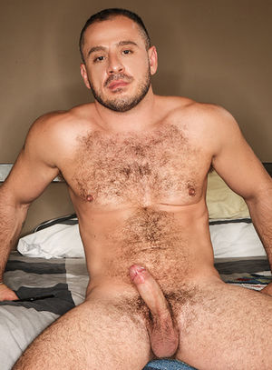 Marc Giacomo - Offical Pornstar..
