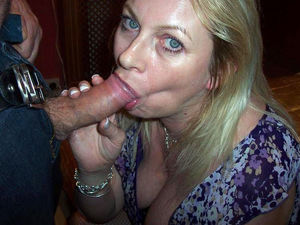 Mature GFs (Girlfriends) Private,..