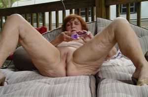 licking pussy old woman' Search -..