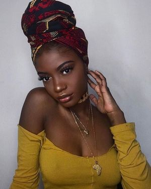 east african girls beautiful