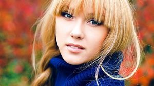 Top 10 Most Beautiful Ukrainian Women..