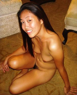 Asian Cuties