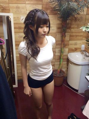 asian girlfriend forum