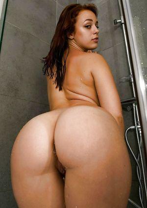 Gentle ass love - Pics - xHamster