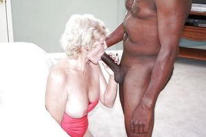 Porno mature big cocke - MILF
