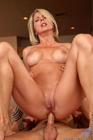 Milf (Mothers I'd Like to Fuck..