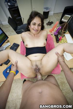 Fucking arabian anal mom - Anal