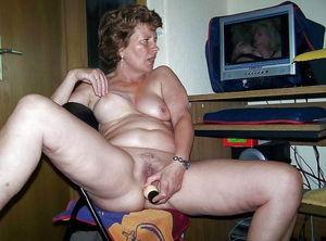 Women watching porn and Masturbating..