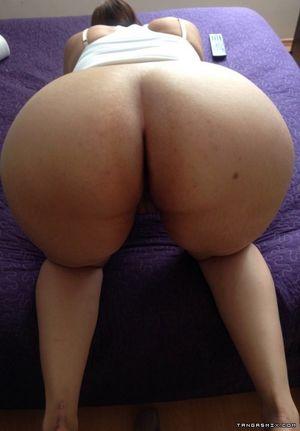 arabian ass porn