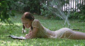beauty teen movies