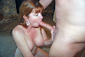 amateur blowjob instafap get your..