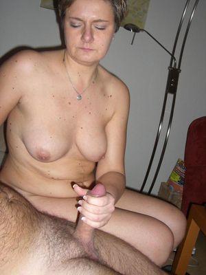 homemade mom porn pics 9+ FREE XXX..