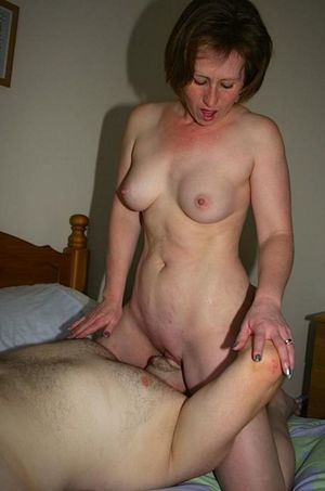 Nude Hotwives Cuckold Buzz