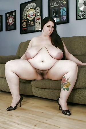 Big Floppy Tits - Pics - xHamster