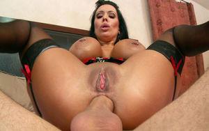 milf anal sex videos