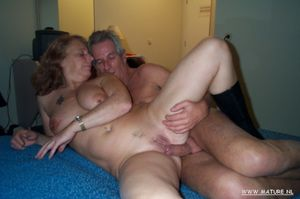 Older Mature Grannies Grandma s Sex..