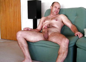 Older Men - Pics - xHamster