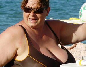 big boobs mature watch