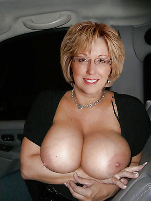 Milf and mature sexy women - Pics -..