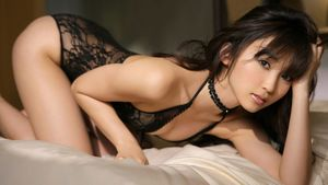 asian girlfriend pictures