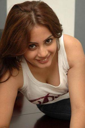 Cute Indian Teen Girls Pic, Beautiful..