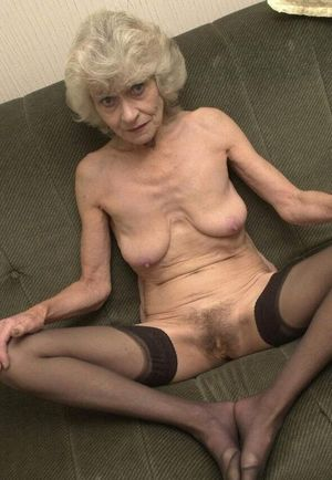 beautiful sexy grannies - Free Porn Jpg