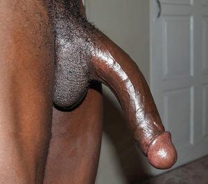 black big cock