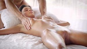 Tube Page -  - Naked Girls