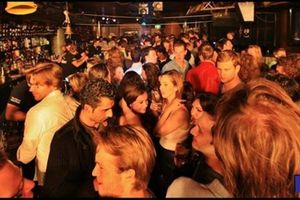 Leidseplein's Best Dance Clubs:..