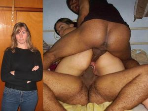 wife loves anal sex