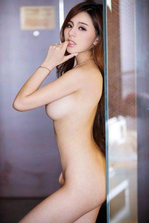 Girl nackt korea Korean Pics