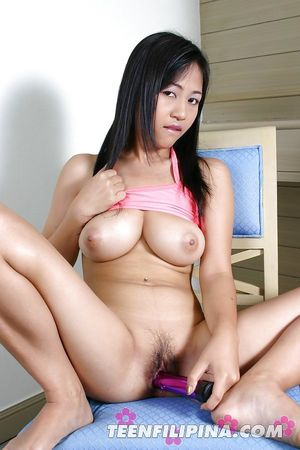 Big titted jap pussy - Other - XXX..