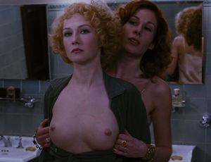 free nude celebrity vidcaps from movie..