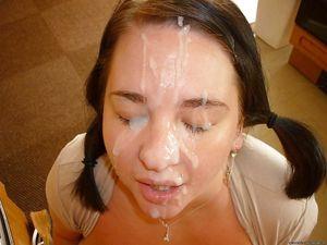 Facials 2 - Spoki