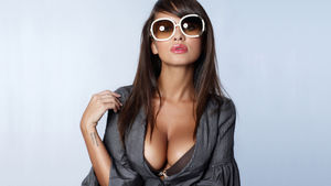Celebrity World: Sexy girl picture..
