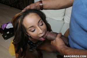 Showing Xxx Images for Teanna trump..