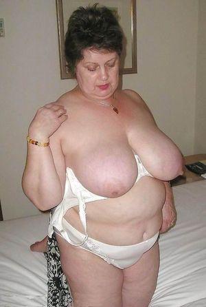 Big Tits, Wife, Amateur, Stripper,..