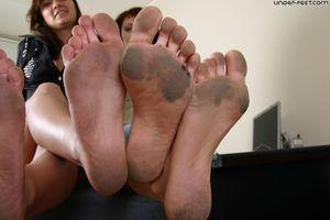 Priscilla's Feet wikiFeet X