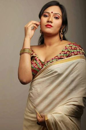 Latest Celebrity Pictures Indian Sexy..