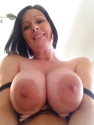 For breast lovers tits, boobs - Pics -..