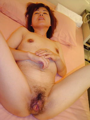 Japanase Milf years hotel weekend fuck..