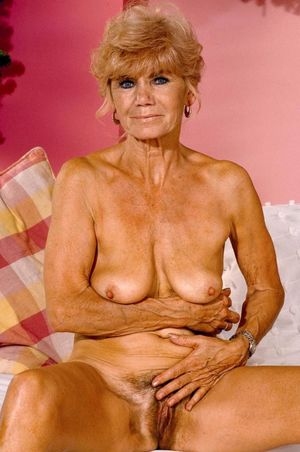 Grannies Fucked Hot Wrinkled Granny..