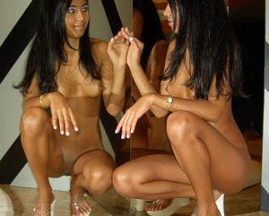 brazilian teen porno