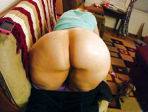 Big asses and phat thighs - Pics -..