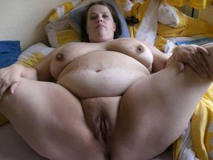my lovely bbw women, Photo album by..