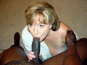 Why our wifes love Black Cock III Free..