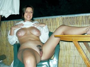 Hairy Swinger Wives - 35 Фотки -..